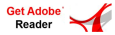 Telecharger Adobe Acrobat